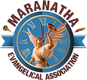Maranatha Evangelical Association